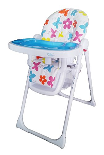 Bebe Style Classic 2 in 1 High Chair