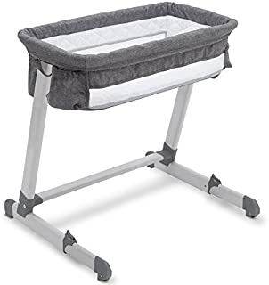Best baby small bed Reviews