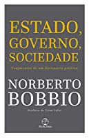 Estado, Governo, Sociedade