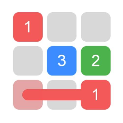Puzzles  J