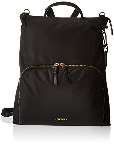 TUMI - Voyageur Jena Convertible Backpack for Women