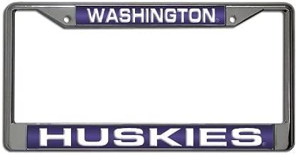 Best husky team shop seattle Reviews