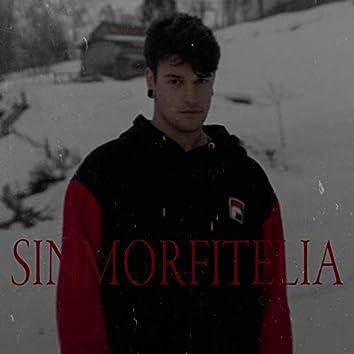 Sinmorphitelia