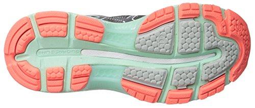ASICS Women's Gel-Nimbus 19 Running Shoe