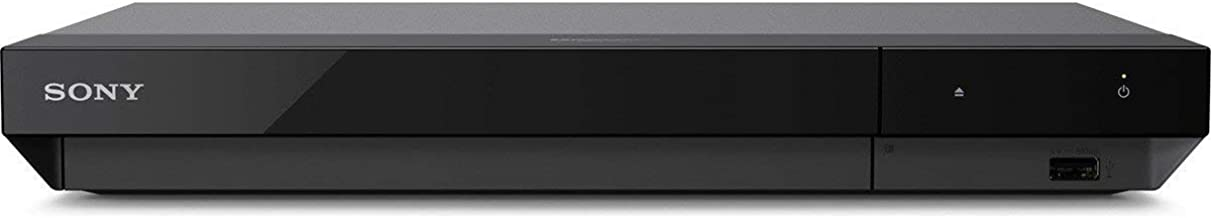 $394 Get SONY X700 - 2K/4K UHD - 2D/3D - Wi-Fi - SA-CD - Multi System Region Free Blu Ray Disc DVD Player - PAL/NTSC - USB - 100-240V 50/60Hz Cames with 6 Feet Multi-System