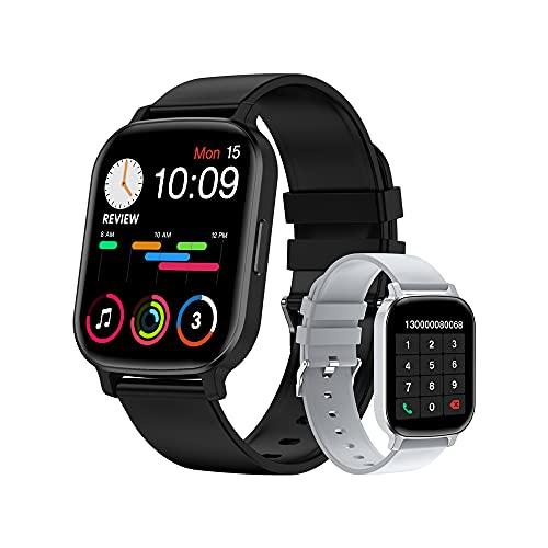 smartwatch para hombre fabricante AVEDISTANTE