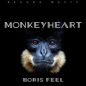 Monkeyheart