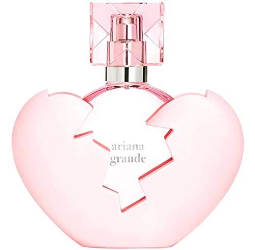 Ariana Grande Thank U, Next Eau de parfum 50 ml