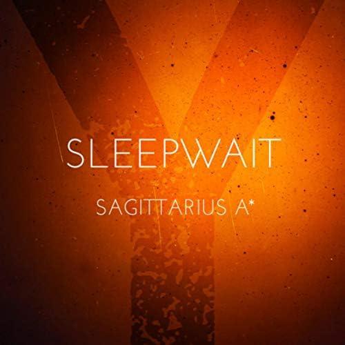 Sleepwait
