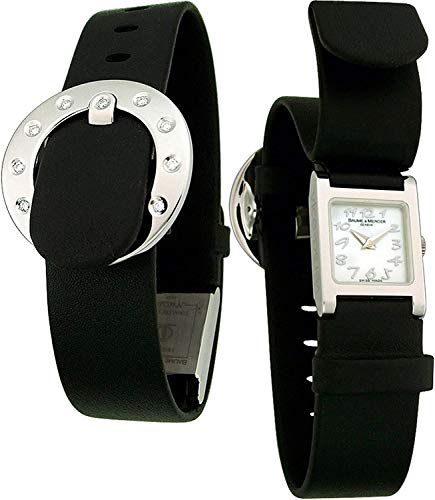 Baume & Mercier Reloj Mujer MOA08584