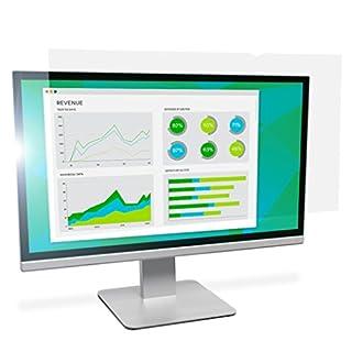 3M Anti-Glare Computer Screen Filter  for 27 inch Monitors - Widescreen 16:9 - AG270W9B (B01HHXPB9M)   Amazon price tracker / tracking, Amazon price history charts, Amazon price watches, Amazon price drop alerts