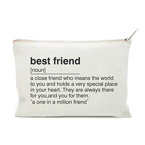 Best Friend Gift