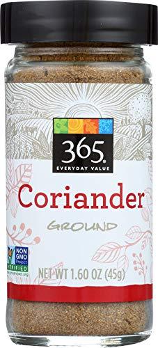 365 Everyday Value, Ground Coriander