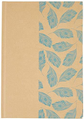 Caderno de Anotação Maxprint Eco - Nature
