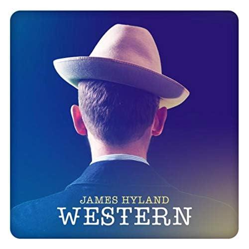 James Hyland