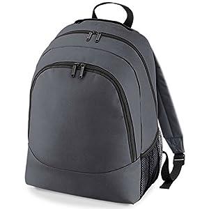 41P02cEPN5L. SS300  - Universal Bagbase - Mochila