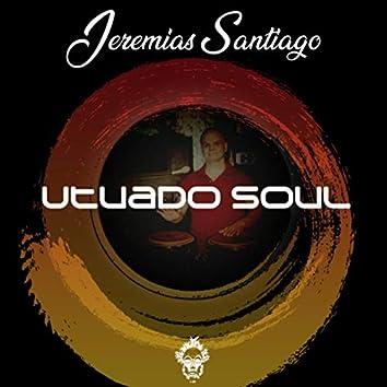 Utuado Soul