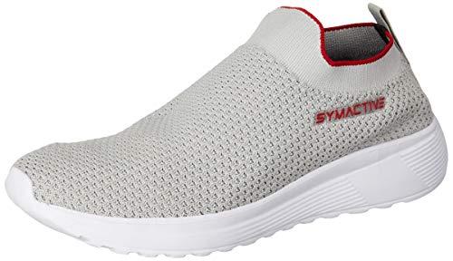 Amazon Brand – Symactive Men Walking Shoes