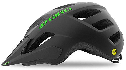 Giro -   Nine Fahrradhelm,