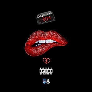 304 (feat. D2)