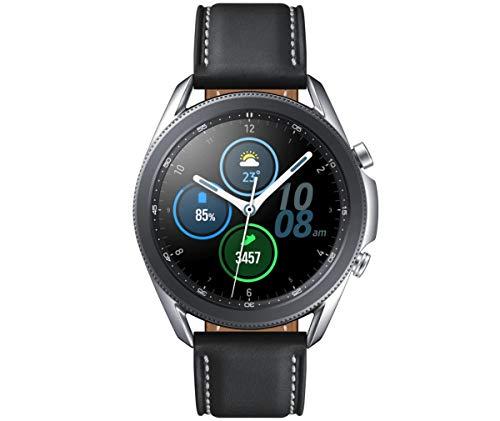 smartwatch lte fabricante SAMSUNG
