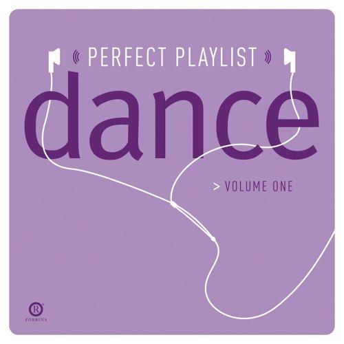 Perfect Playlist Dance 1