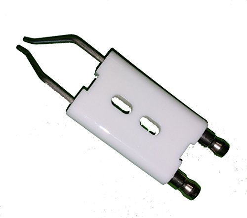 ABIG Elektrodenblock Nova 200, Nova 2000 bis Baujahr 93#14050-003