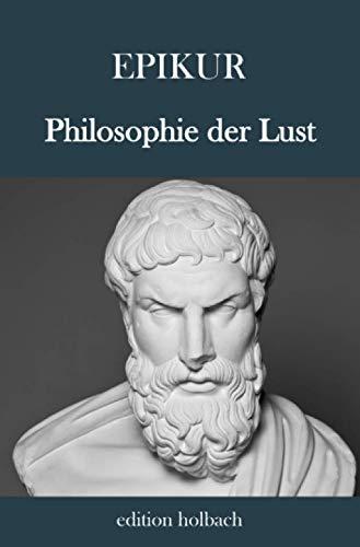 Philosophie der Lust