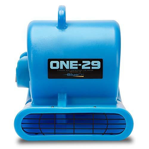 BlueDri One-29