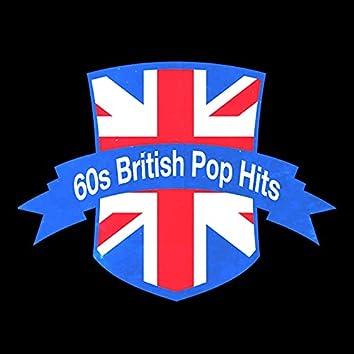 60s British Pop Hits