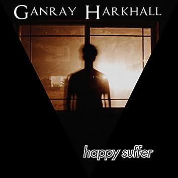 Happy Suffer