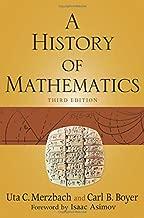 History Mathematics 3e
