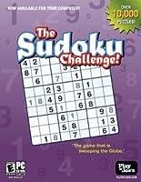 Play at Joe's Sudoku Challenge (輸入版)