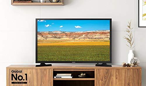 Samsung UE32T4305AKXXC Smart TV de 32