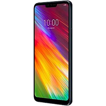 LG G7 fit LMQ850 15,5 cm (6.1