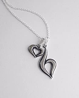 Best eating disorder recovery necklace Reviews