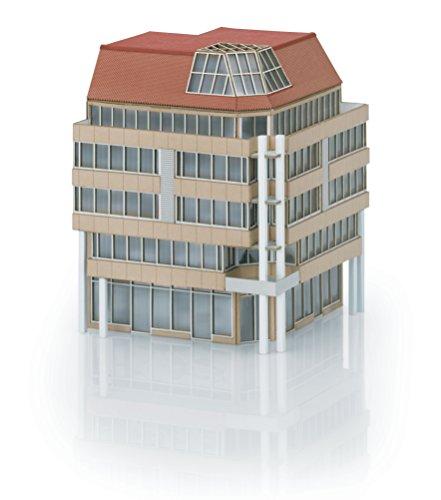 Märklin Trix 66331 – Trix Kit City de Maison d'angle Olga d'angle