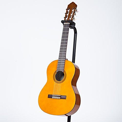 Yamaha Half Size Classical Guitar