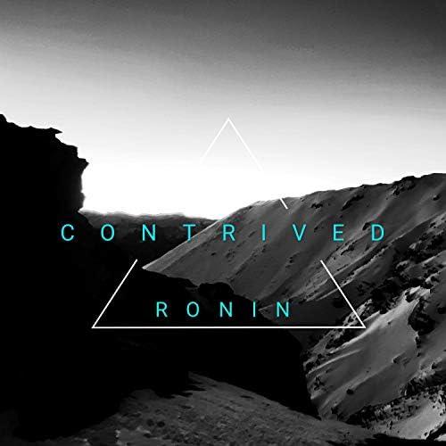 Ronin & IN feat. Sayan Palit