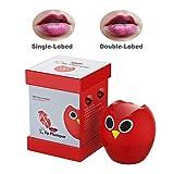 Lip Plumper Device,Lip Plumper Enhancer Lip Plumper Tool Suction Cup...