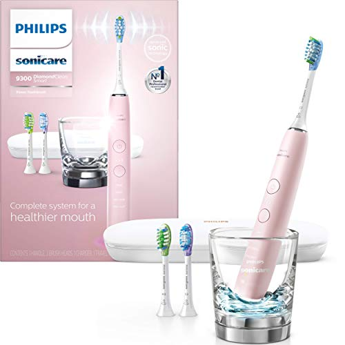 Best sonicare quadpacer for 2020