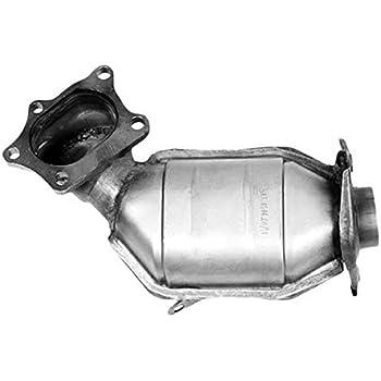 AP Exhaust 642760 Catalytic Converter