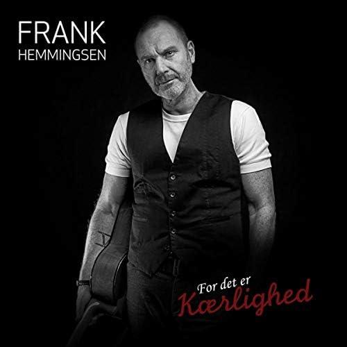 Frank Hemmingsen