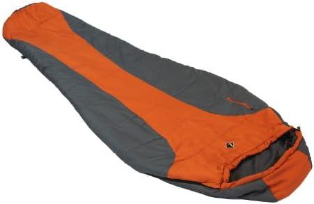 Top 10 Best ledge sleeping bag Reviews