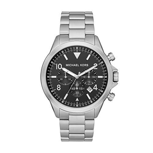 Michael Kors Watch MK8826