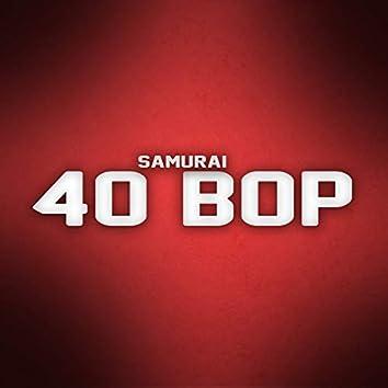 40 Bop