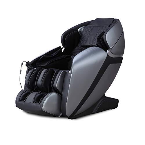 [NEW2021] Kahuna Massage Chair LM-7000 Black
