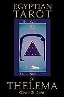 Egyptian Tarot of Thelema
