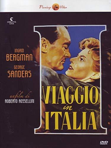Viaggio In Italia (1954)