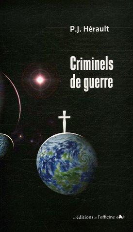 Criminels de guerre...